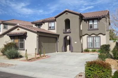18410 W Stinson Drive, Surprise, AZ 85374 - #: 5868015