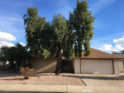 11631 S Half Moon Drive, Phoenix, AZ 85044 - #: 5868033