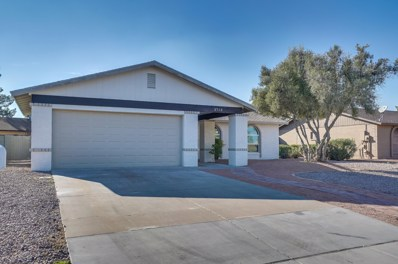 2712 N Central Drive, Chandler, AZ 85224 - #: 5868144