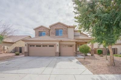 7181 W Flynn Lane, Glendale, AZ 85303 - #: 5868303