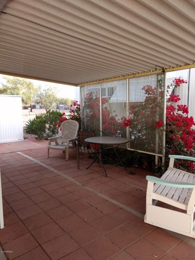 929 N Delaware Drive Unit Sm53, Apache Junction, AZ 85120 - #: 5868341