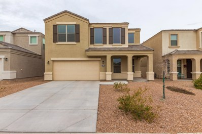4140 W Alabama Lane, Queen Creek, AZ 85142 - #: 5868557