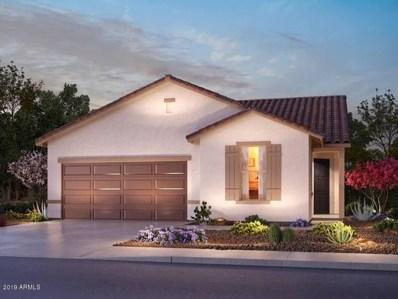 467 N San Ricardo Trail, Casa Grande, AZ 85194 - #: 5868614