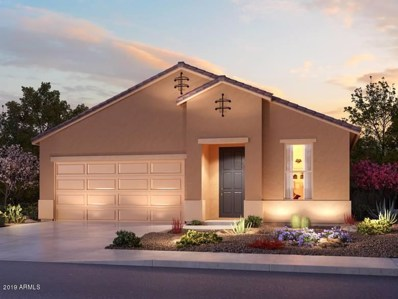 429 N San Ricardo Trail, Casa Grande, AZ 85194 - #: 5868638