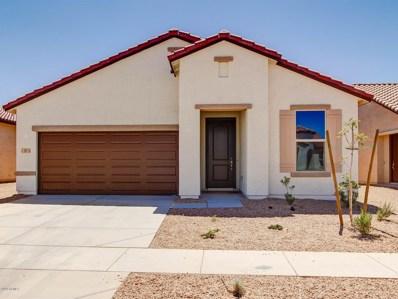 457 N San Ricardo Trail, Casa Grande, AZ 85194 - #: 5868685