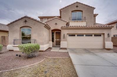 11937 W Monte Vista Road, Avondale, AZ 85392 - #: 5868765