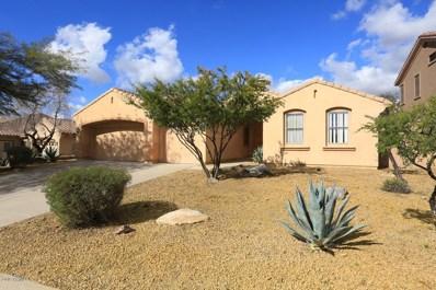 10668 E Acacia Drive, Scottsdale, AZ 85255 - #: 5868954