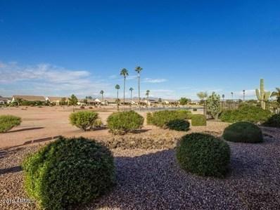 2142 N 164TH Avenue, Goodyear, AZ 85395 - #: 5869013