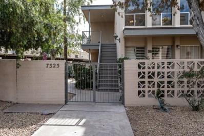 7325 E Northland Drive Unit 12, Scottsdale, AZ 85251 - #: 5869260