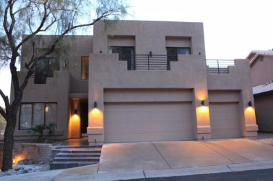 1 W North Lane, Phoenix, AZ 85021 - #: 5869401
