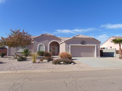 14196 S Avalon Road, Arizona City, AZ 85123 - #: 5869414
