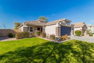 7230 S 42ND Lane, Phoenix, AZ 85041 - #: 5870065
