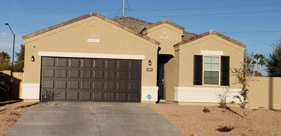 25680 W Winston Drive, Buckeye, AZ 85326 - #: 5870280