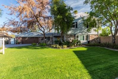 1008 W Golden Lane, Phoenix, AZ 85021 - #: 5870306