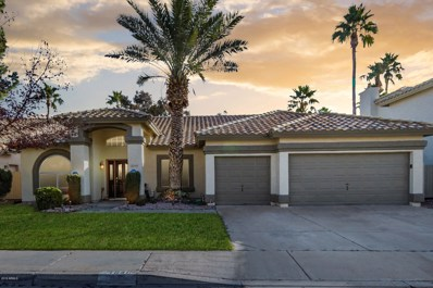 16407 N 50TH Street, Scottsdale, AZ 85254 - #: 5870405