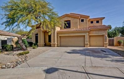 3005 N 144TH Drive, Goodyear, AZ 85395 - #: 5870763