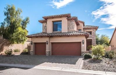 6933 E Portia Street, Mesa, AZ 85207 - #: 5871023