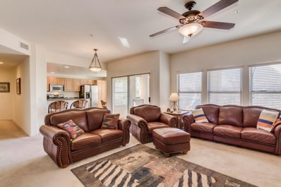 16800 E El Lago Boulevard UNIT 2083, Fountain Hills, AZ 85268 - #: 5872244