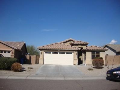 4638 W Shumway Farm Road, Laveen, AZ 85339 - #: 5873230