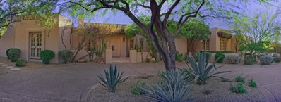 10040 E Happy Valley Road UNIT 275, Scottsdale, AZ 85255 - #: 5873318