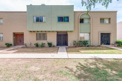 225 N Standage Place UNIT 72, Mesa, AZ 85201 - #: 5873805