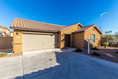 1461 N Balboa, Mesa, AZ 85205 - #: 5873824
