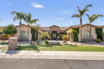 10919 E Onyx Court, Scottsdale, AZ 85259 - #: 5873829