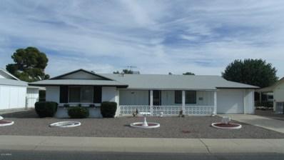 11229 N 111TH Avenue, Sun City, AZ 85351 - #: 5874212