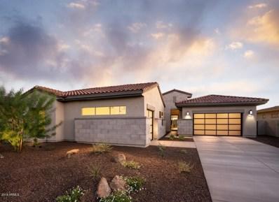 11723 W Dove Wing Way, Peoria, AZ 85383 - #: 5874271