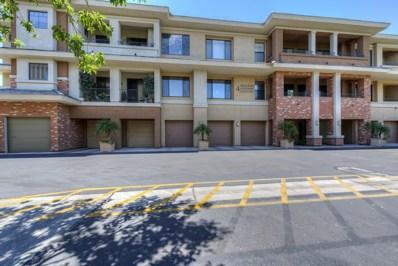 2989 N 44TH Street UNIT 3022, Phoenix, AZ 85018 - #: 5874532