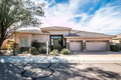 27914 N 115th Place, Scottsdale, AZ 85262 - #: 5874622