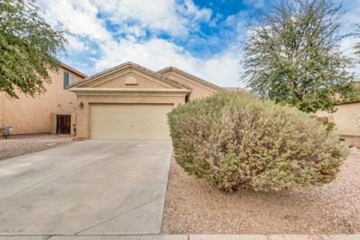 1130 E Oak Road, San Tan Valley, AZ 85140 - #: 5875729