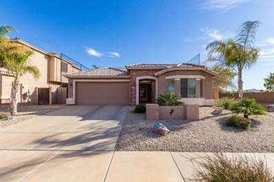 21111 E Aspen Valley Drive, Queen Creek, AZ 85142 - #: 5875989