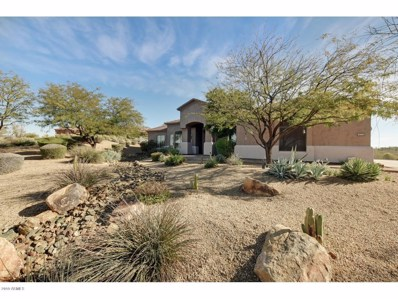 34011 N 2ND Street, Phoenix, AZ 85085 - #: 5876409