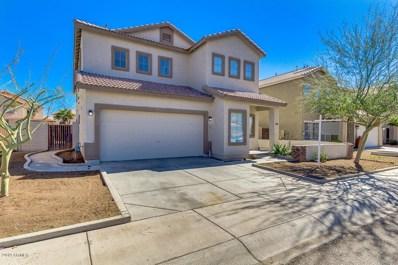 3209 S 66TH Avenue, Phoenix, AZ 85043 - #: 5876577