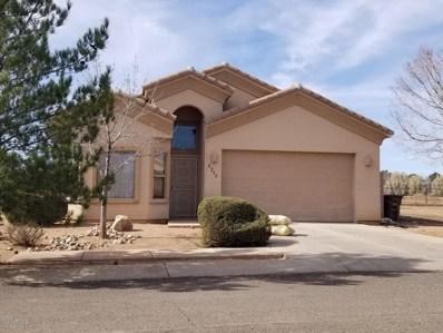 3710 Camino Del Rancho, Douglas, AZ 85607 - #: 5876818