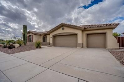 42414 N Stonemark Drive, Anthem, AZ 85086 - #: 5879345