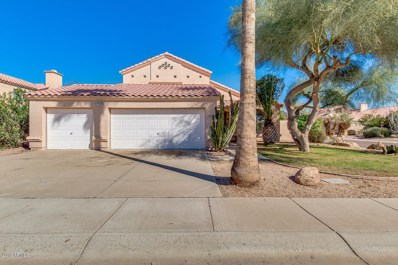 15249 N 92ND Place, Scottsdale, AZ 85260 - #: 5879755