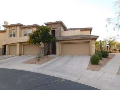 16800 E El Lago Boulevard UNIT 2079, Fountain Hills, AZ 85268 - #: 5879860