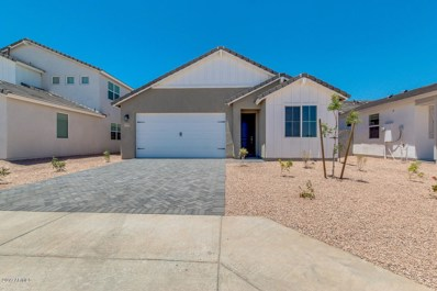 625 E Hazelnut Lane, San Tan Valley, AZ 85140 - #: 5879907