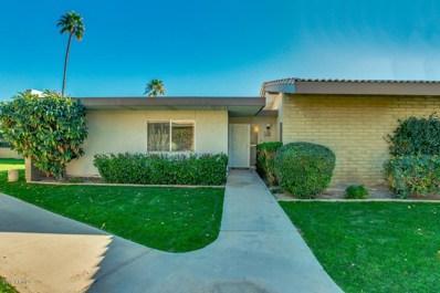 4800 N 68TH Street UNIT 352, Scottsdale, AZ 85251 - #: 5880706