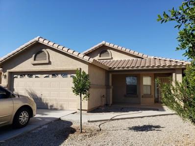 7314 N 68TH Lane, Glendale, AZ 85303 - #: 5881061