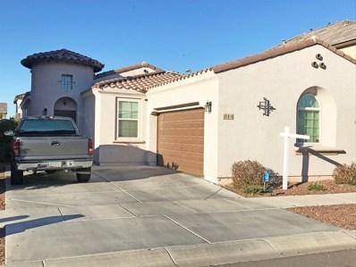 844 E Gary Lane, Phoenix, AZ 85042 - #: 5881176