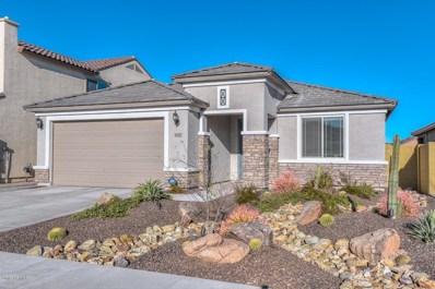 6422 W Madre Del Oro Drive, Phoenix, AZ 85083 - #: 5881258