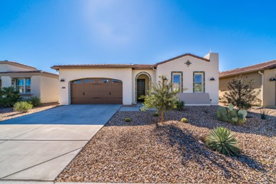 1367 E Verde Boulevard, San Tan Valley, AZ 85140 - #: 5881355