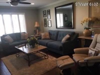 8143 E Vista Drive, Scottsdale, AZ 85250 - #: 5883203