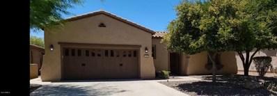 12357 W Hedge Hog Place, Peoria, AZ 85383 - #: 5883616