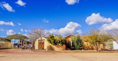 22870 W Sunset Lane, Congress, AZ 85332 - #: 5884714