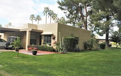7736 E Desert Flower Avenue, Mesa, AZ 85208 - #: 5885644