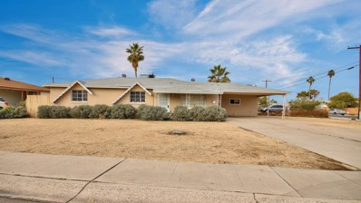 902 W 19TH Street, Tempe, AZ 85281 - #: 5886408